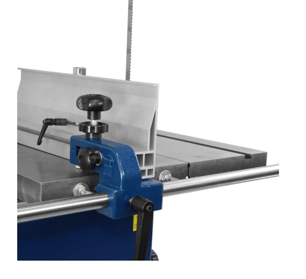 Rikon Model 10 347 18 Professional Bandsaw Ct Power Tools